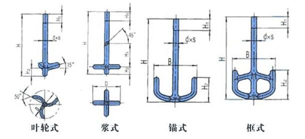 电路 电路图 电子 设计 素材 原理图 611_279
